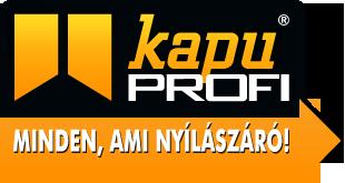 Kapu Profi Kft.