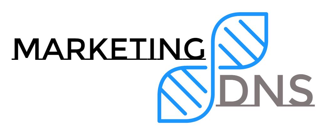 Marketing DNS