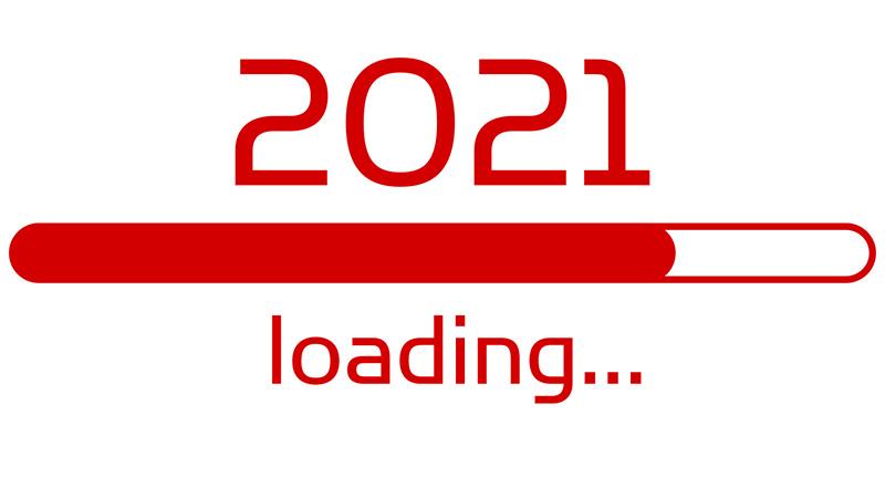 Új lehetőségek 2021-ben
